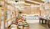 Ikos Dassia : Kerkaya Restaurant