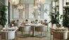 Ikos Dassia : Provence Restaurant