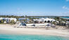 Cap Juluca, A Belmond Hotel, Anguilla : View Of The Beach