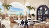 Cap Juluca, A Belmond Hotel, Anguilla : Public Areas