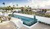 Cap Juluca, A Belmond Hotel, Anguilla : Pool