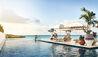 Cap Juluca, A Belmond Hotel, Anguilla : Infinity Pool