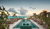 Cap Juluca, A Belmond Hotel, Anguilla : Maundays Club
