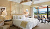 Auberge du Soleil, Auberge Resorts Collection : Guest room