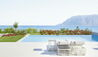 Ikos Aria : Ikos Aria: Deluxe Two Bedroom Bungalow Suite with Private Pool