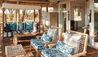 Belmond Savute Elephant Lodge: Tented Suite Exterior