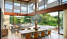 Rosewood Mayakoba : Four Bedroom Villa - Dining Room