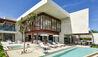 Rosewood Mayakoba : Villa Exterior