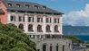 Grand Hotel Portovenere : Exterior
