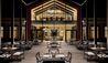 JW Marriott Venice Resort & Spa : Fiola at Dopolavoro Venezia Restaurant