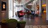 Andaz West Hollywood : Lobby