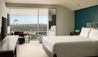 Andaz West Hollywood : Sunset View King Room