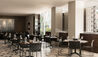 Andaz West Hollywood : Riot House Dining