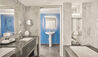 Andaz West Hollywood : RED Suite Bathroom