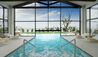 JW Marriott Venice Resort & Spa : JW Venice Spa  - Pool