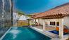 Wattura Resort & Spa : Wattura Spa