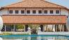 Wattura Resort & Spa : Surroundings