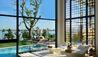 JW Marriott Venice Resort & Spa : JW Venice Spa - Relaxation Area