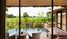 Water Garden Sigiriya : Superior Deluxe Villa with Plunge Pool