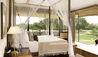 Water Garden Sigiriya : Deluxe Villa