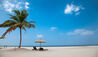 Uga Bay by Uga Escapes : Beach