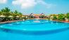 Uga Bay by Uga Escapes : Swimming Pool