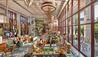 Mandarin Oriental, Bangkok : Lobby