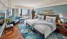 Mandarin Oriental, Bangkok : Deluxe Premier Room