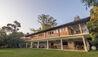 Kings Pavilion Kandy : Main Pavilion Building