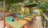Kings Pavilion Kandy : Swimming Pool