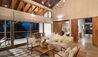 Kings Pavilion Kandy : Kanda Uda Rata Queen's Suite