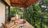 Kings Pavilion Kandy : Harispattu Suite