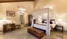 Kings Pavilion Kandy : Udunuwara Suite