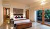 Kings Pavilion Kandy : Dumbara Suite