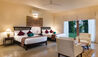 Kings Pavilion Kandy : Yatinuwara Suite