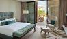 JW Marriott Venice Resort & Spa : La Residenza Pool De Luxe