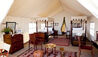 San Camp : Twin Tent