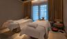 Raffles Singapore : Couples Suite