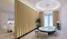Raffles Singapore : Spa Suite