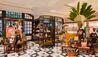 Raffles Singapore : Raffles Boutique