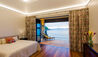 Helena Bay Lodge : Junior Suite