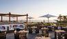 JW Marriott Venice Resort & Spa :  Sagra Poolside Bar