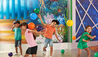 Atlantis, The Palm : Atlantis, The Palm: Kids' Club