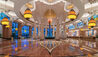 Atlantis, The Palm : Atlantis, The Palm: Lobby