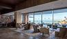 Amara Hotel : Amara Hotel: Lobby Bar Lounge