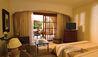 Elysium Hotel : Elysium: Royal Studio with Private Pool