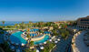 Elysium Hotel : Elysium: Swimming Pool