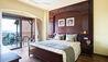 Elysium Hotel : Elysium: Thalia Suite