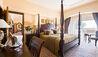 Elysium Hotel : Elysium: Royal Suite Main Bedroom