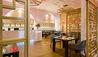 Elysium Hotel : Elysium: O'shin Restaurant